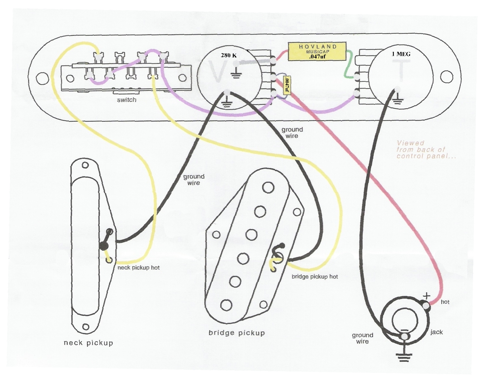 fender deluxe nashville telecaster wiring diagram wiring diagram website