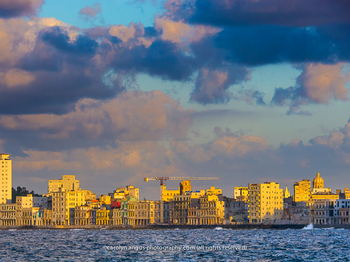Re-emerging_Havana.jpg