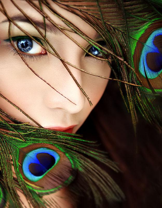 http://www.pbase.com/manny_librodo/image/87148280.jpg