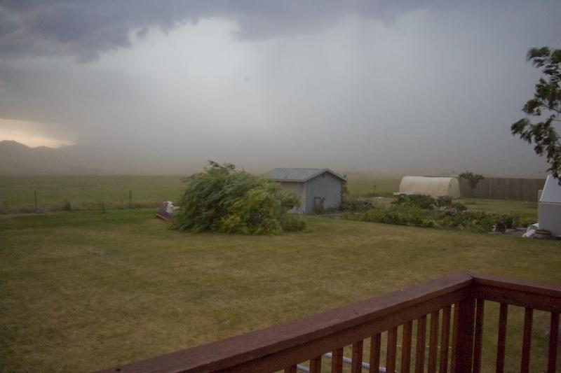 fh_storm-5827.jpg