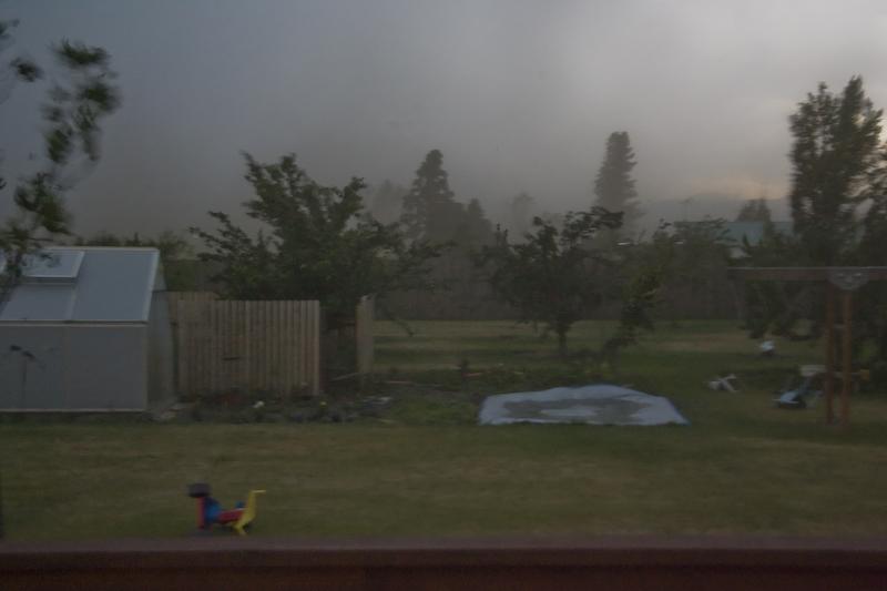 fh_storm-5830.jpg