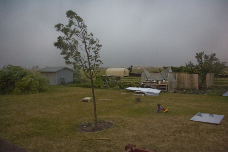fh_storm-5839.jpg