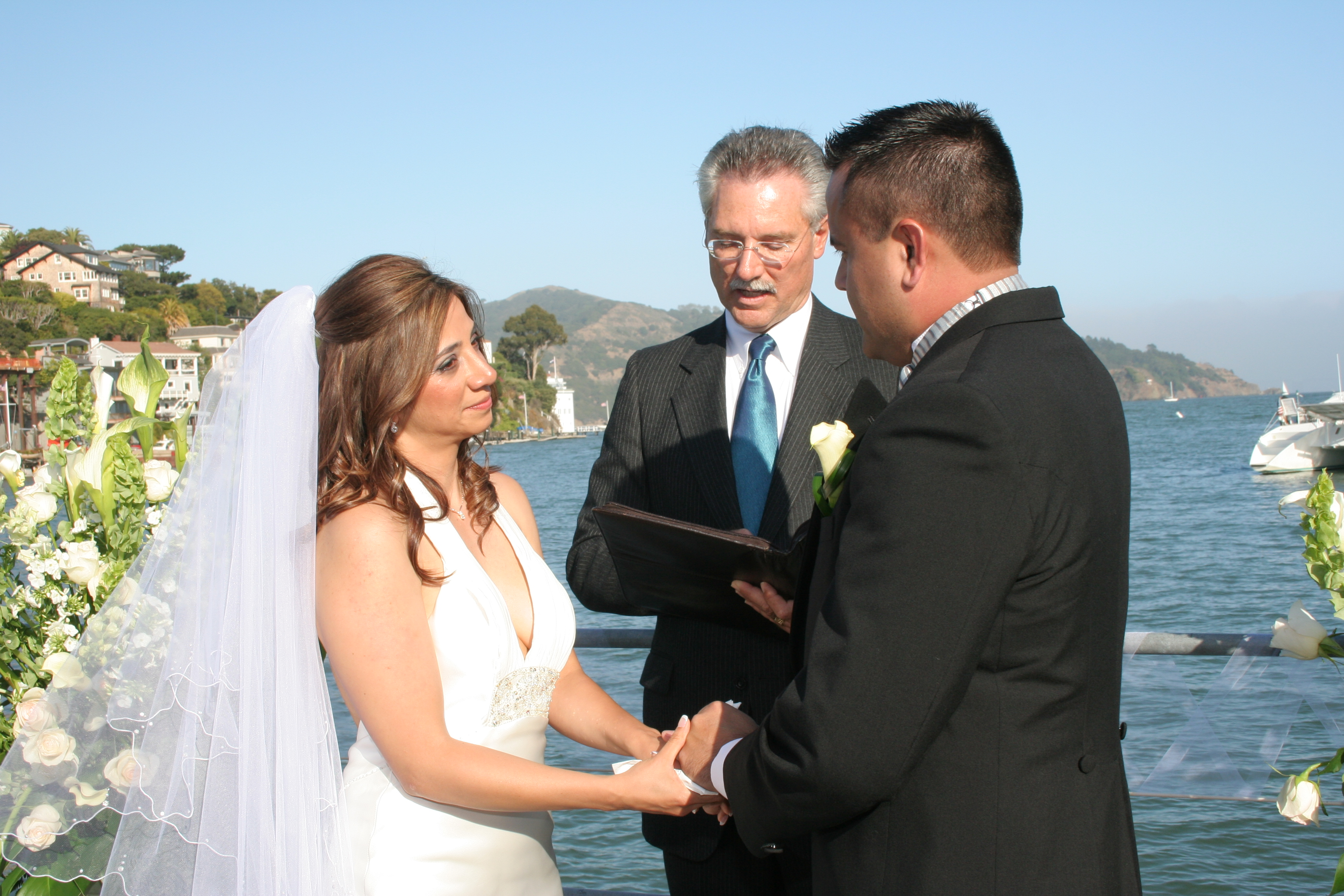 The Alter ADLER PHOTOGRAPHY & VIDEO PRODUCTIONS