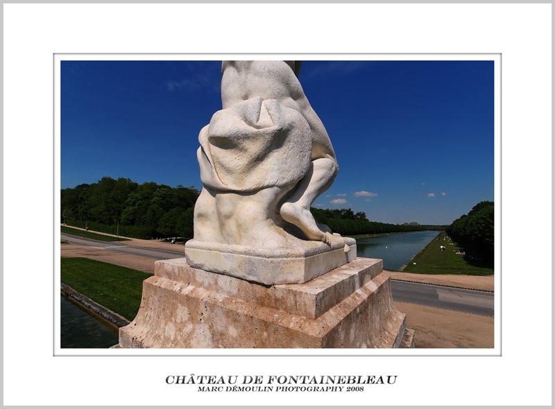 Fontainebleau (77) 3