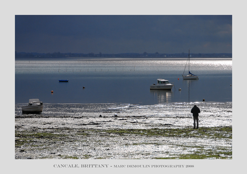 Brittany, Cancale 5