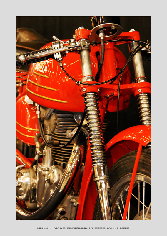 Bike 40