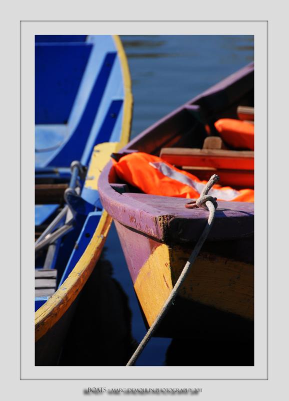 Boats 75 (Soustons)