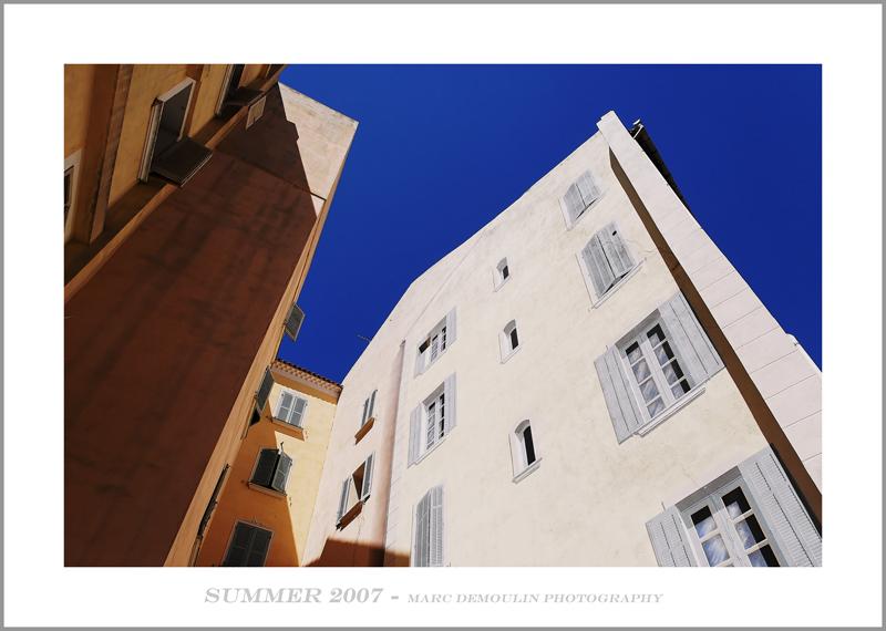 Toulon 4
