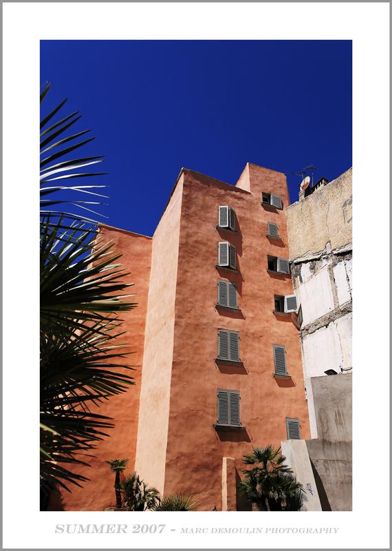 Toulon 5