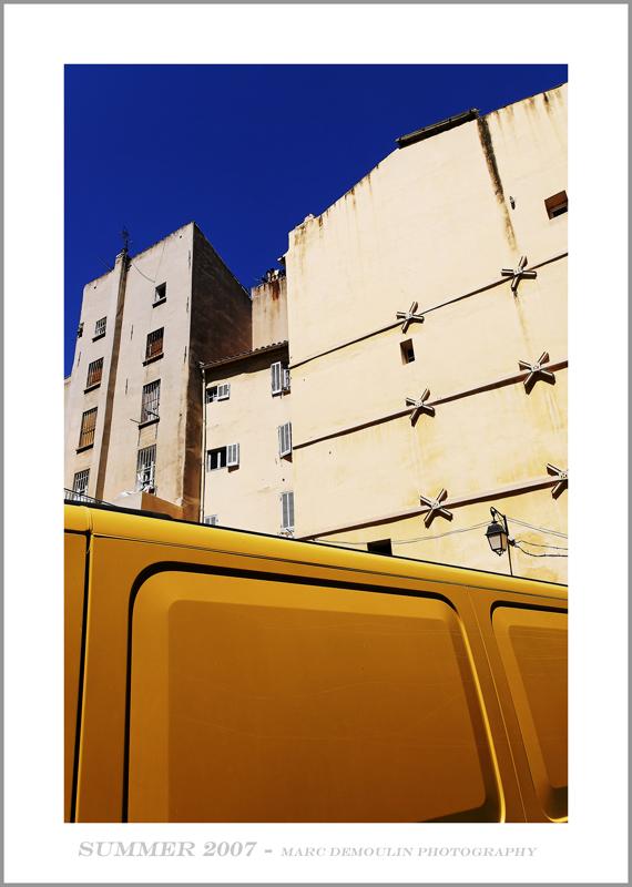 Toulon 8