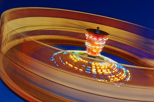 Festival Ride 20110716