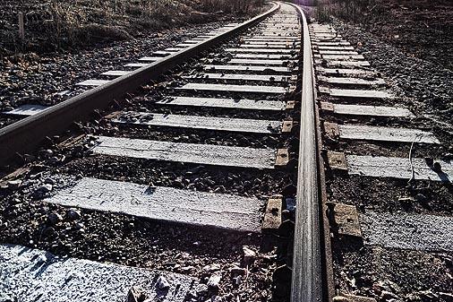 On-Track DSCF03157