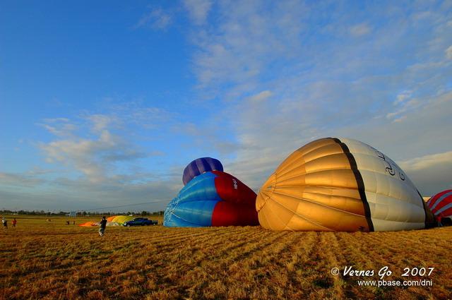 2007 Hot Air Balloon Fest - 32.jpg