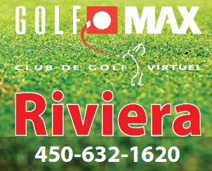 Golf-O-MAX Riviera BAR Sportif Carre.jpg