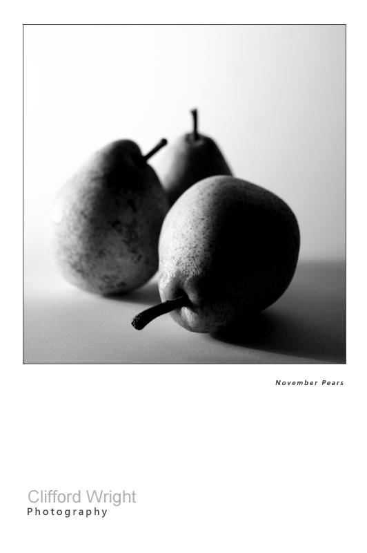 Nov_Pears_2