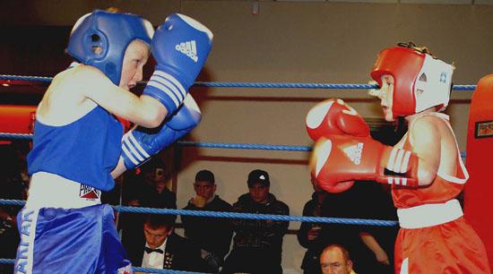 Blaina Boxing5.jpg