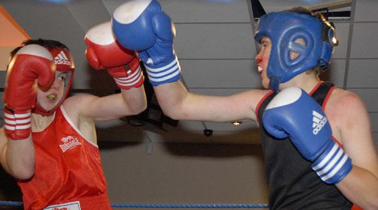 Blaina Boxing7.jpg