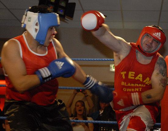 Blaina Boxing9.jpg