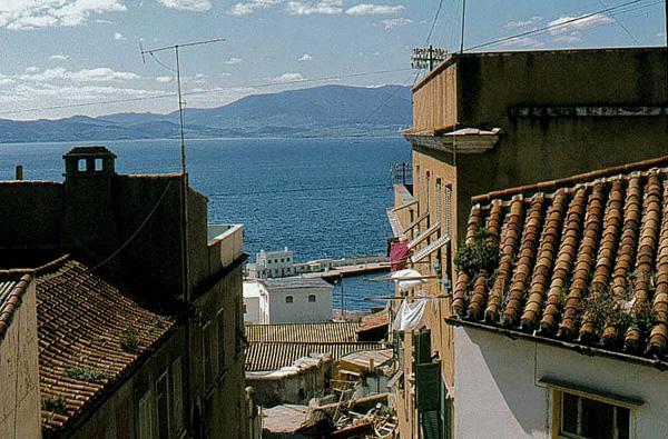 BackStreet View of Spain.jpg