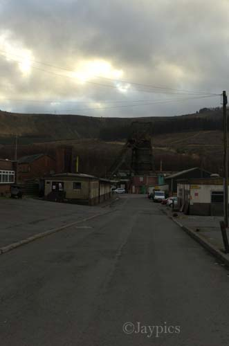 Tower Colliery40.jpg