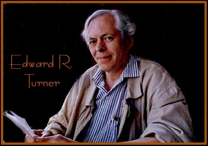 Edward R.Turner