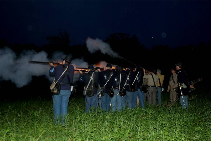 Civil War 07 170.jpg