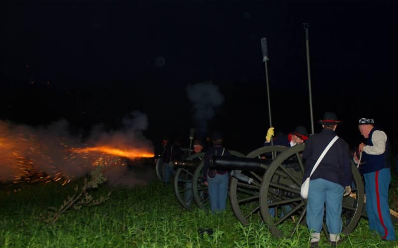 Civil War 07 182.jpg
