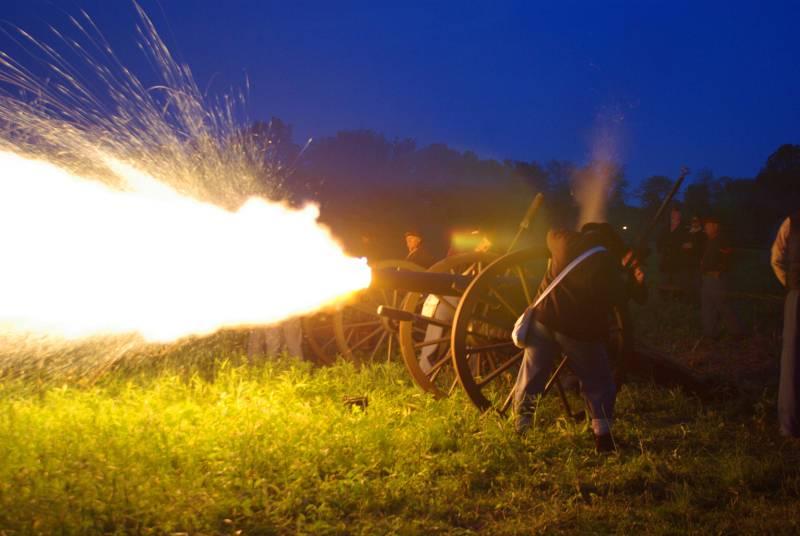 Civil War 07 194.jpg