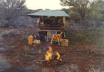 CAMP COOKING AUSSIE STYLE