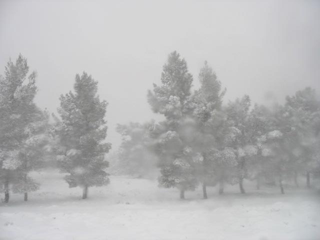 صور الثلوج في ليبيا  93134729