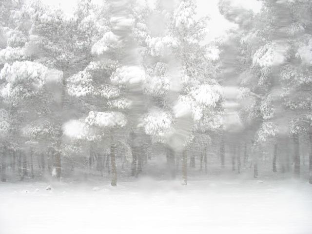 صور الثلوج في ليبيا  93134910