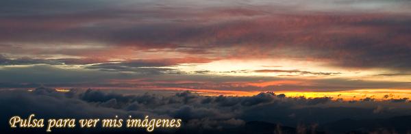 Fotos de la ruta Puerto de La Ragua - Alto de San Juan 109010052