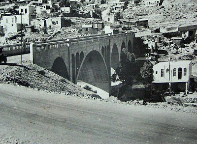 In Comparison: Rushmiya Bridge At Old Days - View From E To W(unknown photographer).jpg