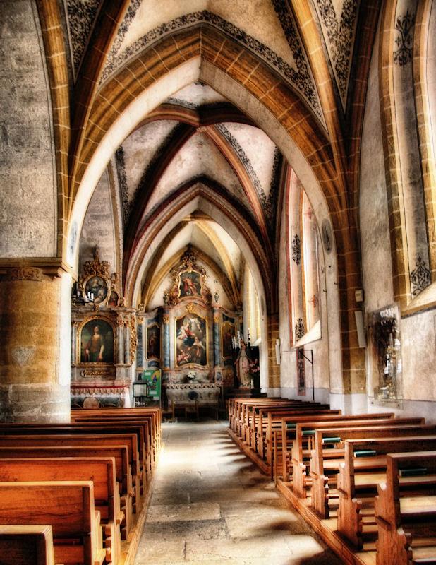 Swiss Gothic 14