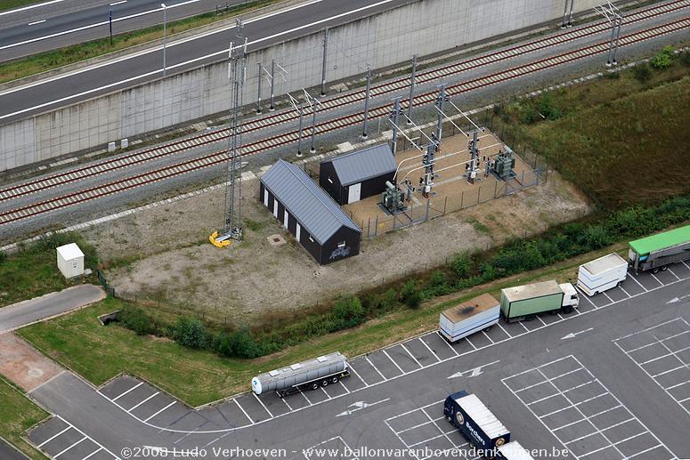 2008-08-26_177.jpg