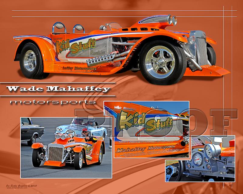 Mahaffey-Orange-Comp-16x20-800W.jpg