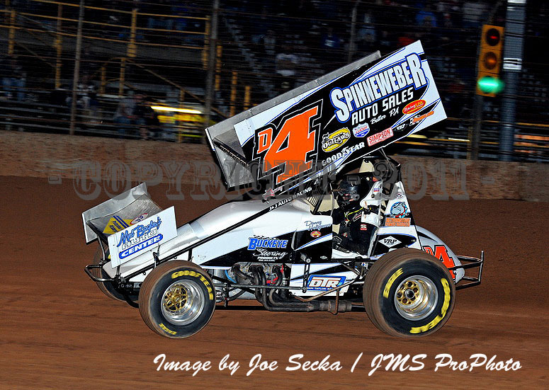 All Star Sprints >> Lernerville Woo Sprint Photos Posted Commonwealth