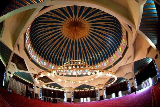 621 King Abdullah Mosque.jpg