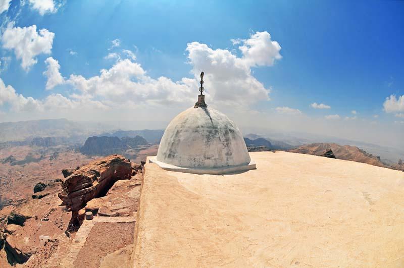 0376 Arons Tomb.jpg