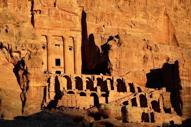 The Urn Tomb.jpg