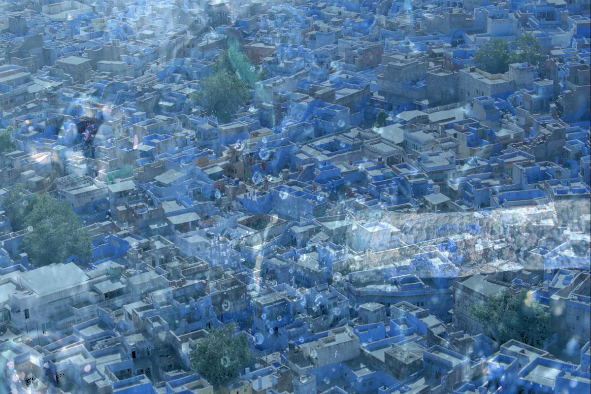 The Blue City web.jpg