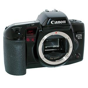 canon_eos_10s_CE02009015359.jpg