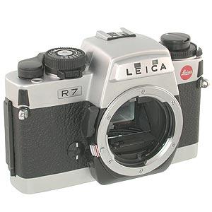 leica_r7_LR02999002648.jpg