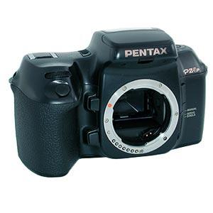 pentax_pz1p_AP02999013222.jpg