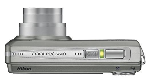 s600.jpg