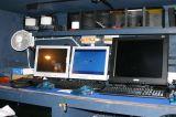 Merlin's Mobile Observatory