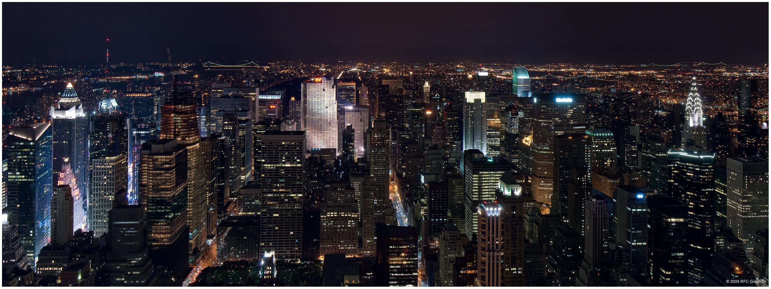 discuss world 39 s best skyline page 55 skyscrapercity. Black Bedroom Furniture Sets. Home Design Ideas