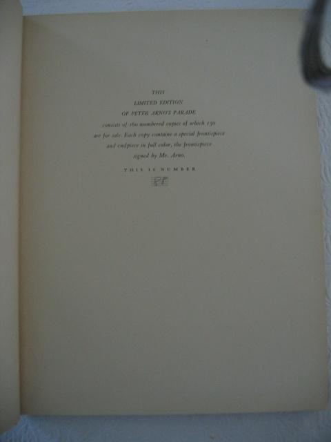 Copy No. 88