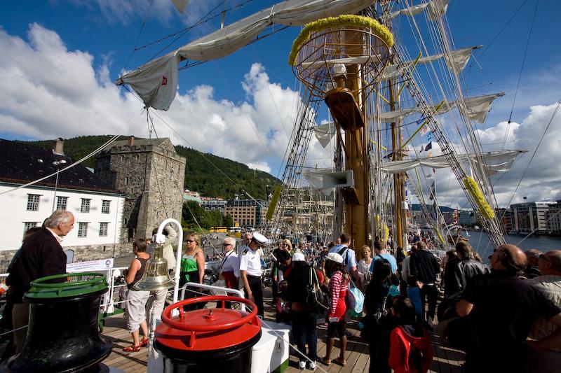Tall Ship Race Bergen 2008-70.jpg