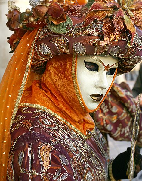 Mask 22